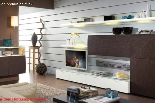Holtk Möbel anzeigen möbel wohnen moderne wohnwand casano holtk