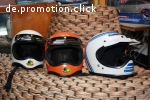 TOP 2 Gang TOP MOFA ab799, -E, TOP KOSMOS ENDURO MOPED+ 3GAN